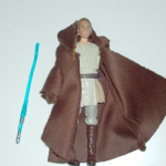 Obi-Wan Kenobi Phantom Menace -2010 Vintage Series loose @sold@
